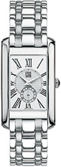 ESQ Filmore 07101337 Watch