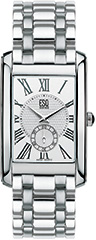 ESQ Filmore 07301335 Watch
