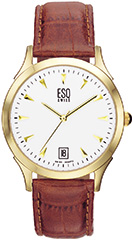 ESQ Folio 07300771 Watch