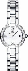 ESQ Neve 07101070 Watch