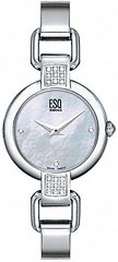 ESQ Nola 07101083 Watch