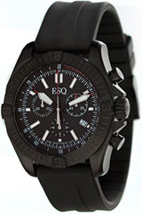 ESQ Stratus 07301356 Watch