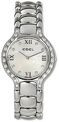 Ebel Beluga 9090438-982050 Watch