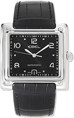 Ebel La Carree 9120I43-15535136 Watch