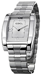 Ebel Tarawa 9656J21-6486 Watch