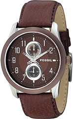 Fossil  FS4385 Watch