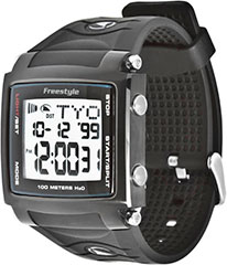 Freestyle  FS81322 Watch