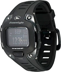 Freestyle Tide FS80985 Watch