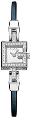 Gucci 102 YA102509 Watch