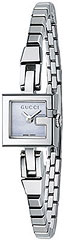Gucci 102 YA102537 Watch