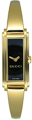 Gucci 109 YA109524 Watch