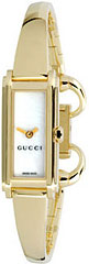 Gucci 109 YA109525 Watch