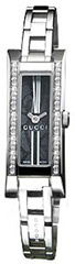 Gucci 110 YA110509 Watch