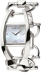 Gucci Chiodo YA123502 Watch