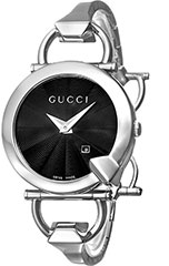 Gucci Chiodo YA122502 Watch