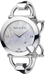 Gucci Chiodo YA122504 Watch