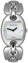Gucci  YA121504 Watch
