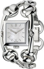 Gucci Signoria YA116301 Watch
