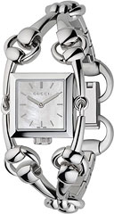 Gucci Signoria YA116501 Watch