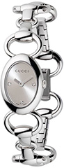 Gucci Tornabuoni YA118504 Watch