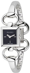 Gucci Tornabuoni YA120501 Watch