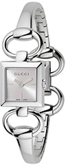 Gucci Tornabuoni YA120502 Watch
