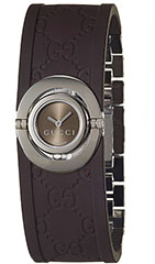 Gucci Twirl YA112519 Watch