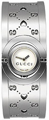 Gucci Twirl YA112523 Watch