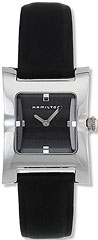 Hamilton Lorna H20211331 Watch