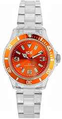 Ice Classic CL-OE-S-P-09 Watch