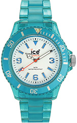 Ice Neon NE-BE-B-P-09 Watch