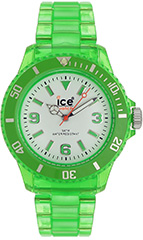 Ice Neon NE-GN-B-P-09 Watch