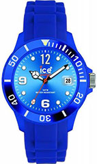 Ice Sili SI-BE-U-S-09 Watch