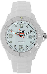 Ice Sili SI-WE-B-S-09 Watch