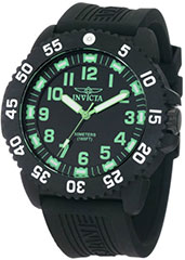 Invicta  0433 Watch
