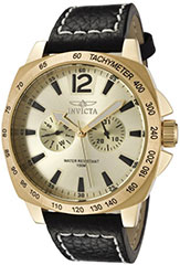 Invicta  0856 Watch