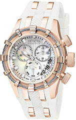 Invicta Bolt 6951 Watch
