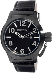 Invicta Corduba 1138 Watch