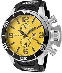 Invicta Corduba 0758 Watch