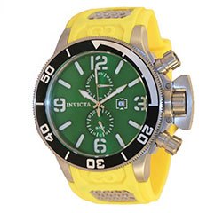 Invicta Corduba 80220 Watch
