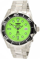 Invicta Diver 10641 Watch