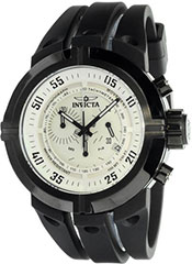 Invicta Force 0846 Watch
