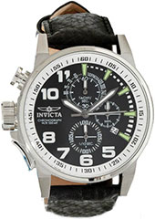Invicta Force 13053 Watch