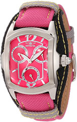 Invicta Lupah 12274 Watch