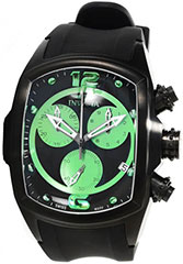 Invicta Lupah 14012 Watch