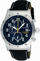 Invicta Military 1316 Watch