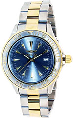 Invicta Pro Diver 80263 Watch