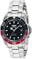Invicta Pro Diver 9403 Watch