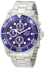 Invicta Pro Diver 1769 Watch