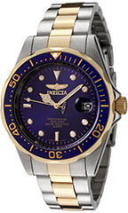 Invicta Pro Diver 8935 Watch